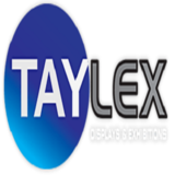 Taylex Displays LTD