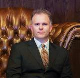 Profile Photos of Law Offices of Richard C. McConathy