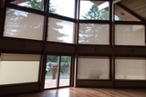 Budget Blinds of Port Orchard of Budget Blinds of Port Orchard