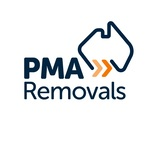 PMA Removals 44b Lilacdale Road