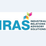 Industrial Relations Advisory Solutions (IRAS)
