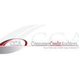 Consumer Credit Auditors