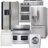 Appliance Repair Hollis Hills NY