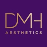 DMH Aesthetics Medical Group