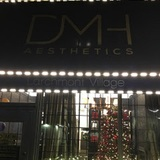 New Album of DMH Aesthetics Medical Group