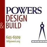 Profile Photos of Custom Home Designer