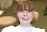 Profile Photos of Maddox Orthodontics