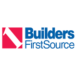 Builders FirstSource of Builders FirstSource
