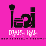 Andreia Davila - Mary Kay Independent Beauty Consultant