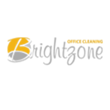 Brightzone Office Cleaning Melbourne