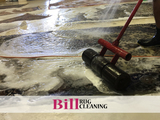 New Album of Bill Oriental Rug Cleaning Miami