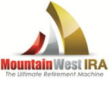 Mountain West IRA, Inc.