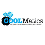 Coolmatics Air Conditioning and Heating Co.