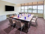 Profile Photos of Crowne Plaza Hunter Valley