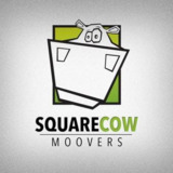 Sqaure Cow Movers