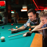 All About Billiards NY