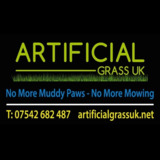 Artificial Grass UK (Liverpool)