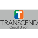 Transcend Credit Union