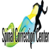Spinal Correction Center of Richmond