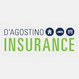 D'Agostino Insurance
