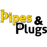 Pipes & Plugs LLC