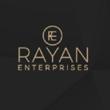 Rayan Enterprises LTD - Luxury Refurbishments Company