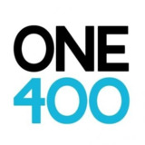 ONE400 - Law Firm Marketing