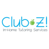 Club Z! In-Home Tutoring Services of Orange Park, FL