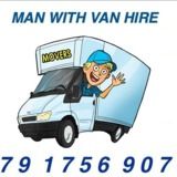 Man and Van Hire Kent House Removals House Removals Kent