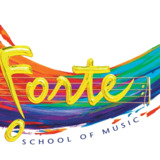 Forte School of Music Success