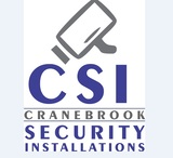 Cranebrook Security Installations Pty Limited, Cranebrook