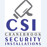 Cranebrook Security Installations Pty Limited