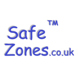 Profile Photos of Safe Zones