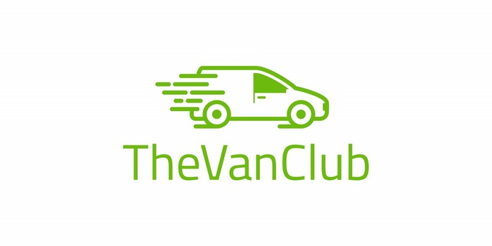 Profile Photos of The Van Club - Man and Van On Demand 46 Spencer road, Mitcham - Photo 1 of 9