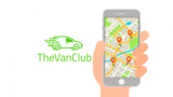 The Van Club - Man and Van On Demand 46 Spencer road, Mitcham