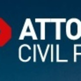 Attorneys Civil Process