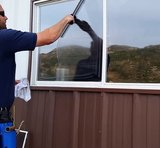 Window Cleaning SM of Window Cleaning SM