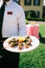 Profile Photos of Rouge Fine Catering
