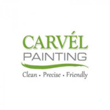Carvel Painting