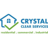 Crystal Clear Services