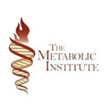 The Metabolic Institute