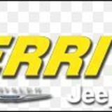 Cerritos Dodge Chrysler Jeep RAM