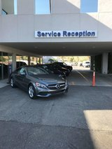 Profile Photos of Mercedes-Benz of Palm Springs