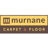 Murnane Carpet & Floor