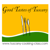 Good Tastes of Tuscany