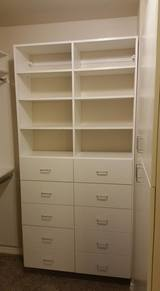 Profile Photos of Right Way Cabinets