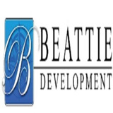 Beattie Development