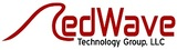 Profile Photos of RedWave Technology Group, LLC