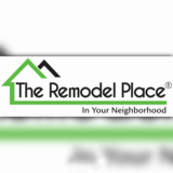 The Remodel Place