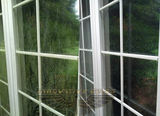 New Album of Innovative Glass Window Cleaning & Pressure Washing